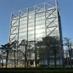 ZESTRON台湾技术中心图片