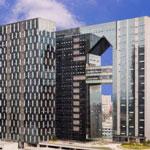 ZESTRON韩国技术中心图片