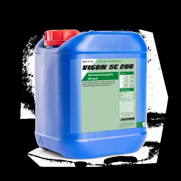 Vigon SC 200