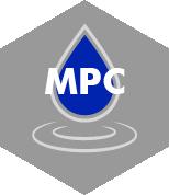 MPC® 微相水基清洗技术