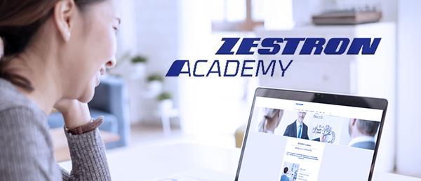 ZESTRON Academy